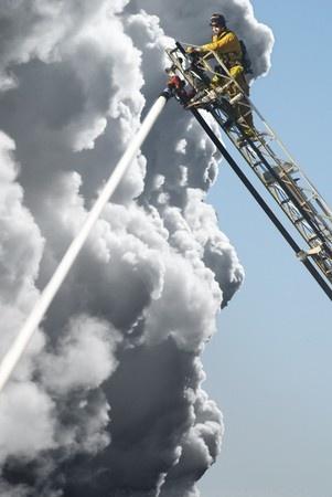 Professional Fire Investigation Service in Chicago IL