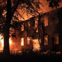 Investigation Continues for String of Rockford Arsons