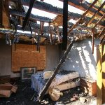 the importance of fire investigations
